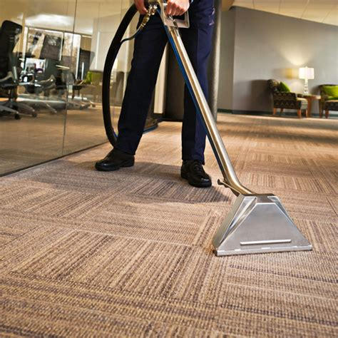 rug cleaning commercial carpets class carpet cleaning