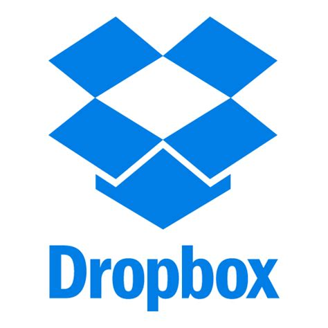 Pdf What Are Some Drive Links For Svg by Dropbox Vector Logo Eps Pdf Cdr Free