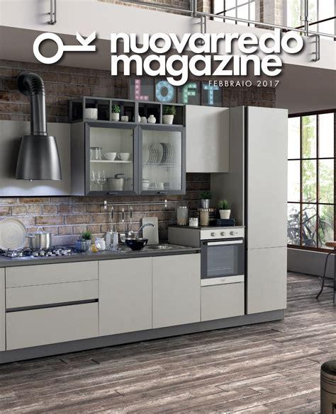Nuovo Arredo Foggia Cucine by Nuovo Arredo Cucine Le Migliori Idee Di Design Per La