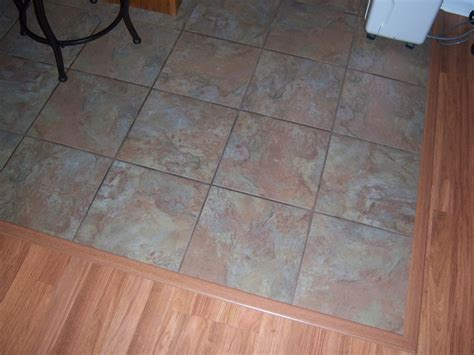 laminate tile flooring kitchen and laminate tile flooring kitchen