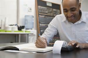 Small Business Time Crunch 6 Time Management Tips For Small Business