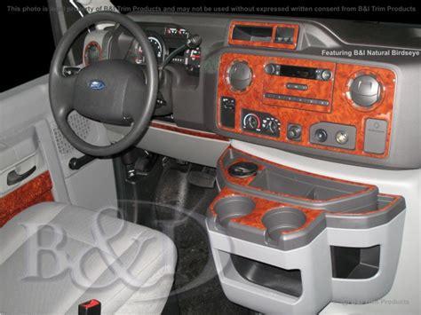 manual repair autos 2001 ford econoline e350 instrument cluster service manual 2001 ford e series dash owners manual service manual 2002 ford f series dash