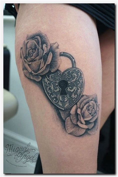 tattoo quotes with vines best 25 unusual tattoos female ideas on pinterest