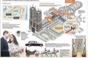 Buckingham Palace Floor Plan together with 3d floor plan design as well rv port home floor plans