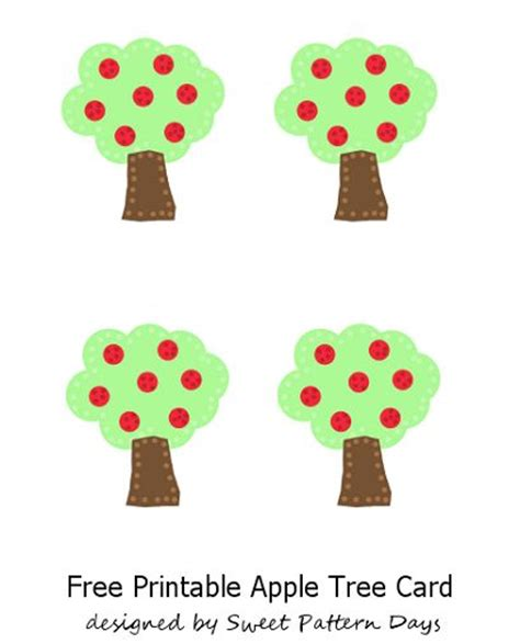 free printable apple stationery 128 best images about stationery printables on pinterest