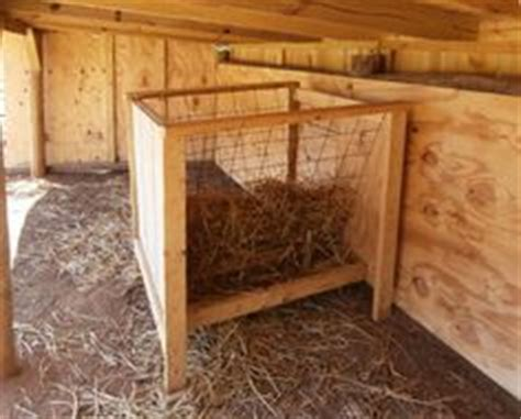 futon hay feeder 1000 images about goats on hay feeder goat