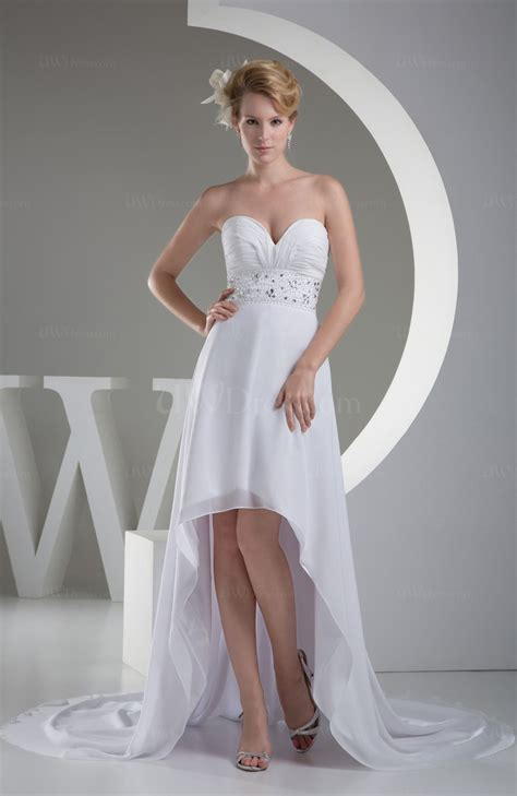 white short evening dress elegant full figure fall inexpensive pretty simple uwdresscom