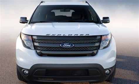 Search Review 2017 Ford Explorer Platinum Review 2017carcom 2017 2018 Best Cars Reviews