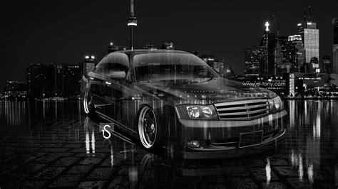 nissan truck jdm nissan cedric y34 jdm crystal classic car 2013 el tony