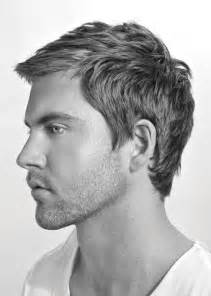 Galerry mens hairstyle by year