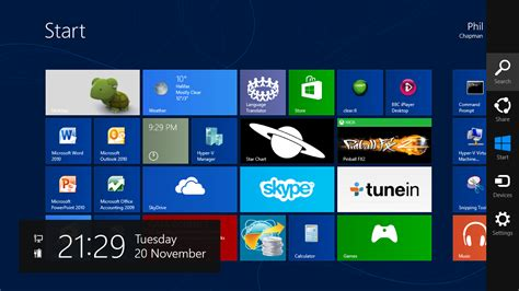 download themes for windows 8 start screen windows 8 start screen the how to blog