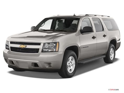 2012 chevrolet suburban reviews specs and prices cars com 2012 chevrolet suburban prices reviews and pictures u s news world report