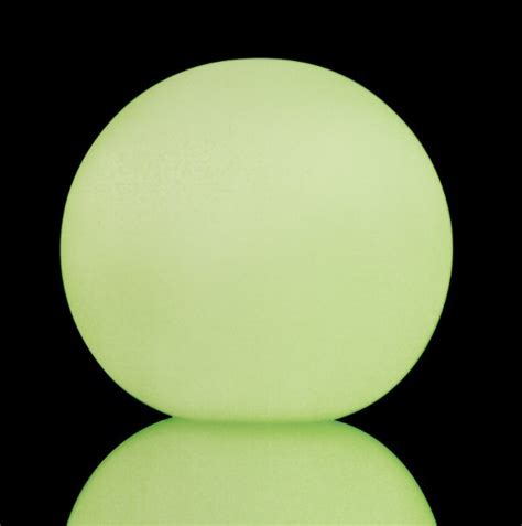 plasma color popular plasma color buy cheap plasma color lots from