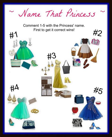 lifestyle branding and the disney princess megabrand dr 17 best images about thirty one on pinterest bingo who