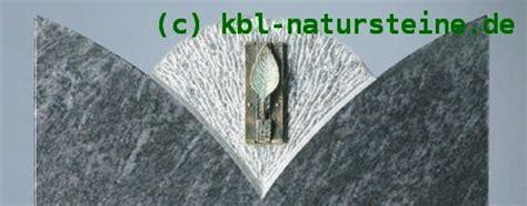 Pflastersteine Granit Preise 596 by Blatt Natursteinhandel Kbl Granit Und Grabsteine