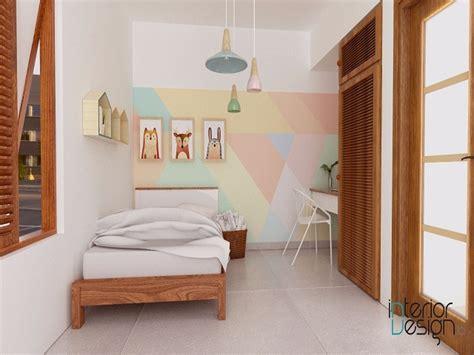 desain kamar nuansa jepang desain kamar tidur jepang modern tilan minimalis