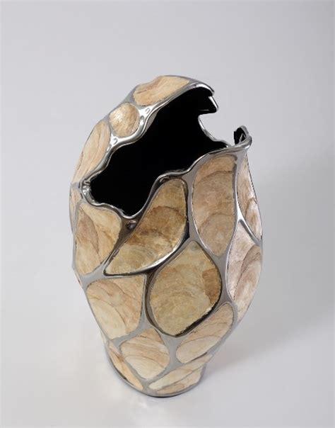 sera ceramic decor vase berala modern vases