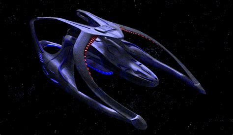 Forward Unto Dawn   All-Systems Database Wiki   FANDOM ... T 34 Blueprints