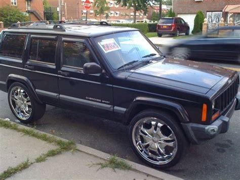 buy car manuals 2000 jeep cherokee electronic throttle control service manual door latch removal 2000 jeep cherokee sport autos post find used 2000 jeep