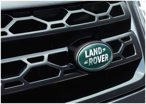 land rover logo le logo land rover les marques de voitures