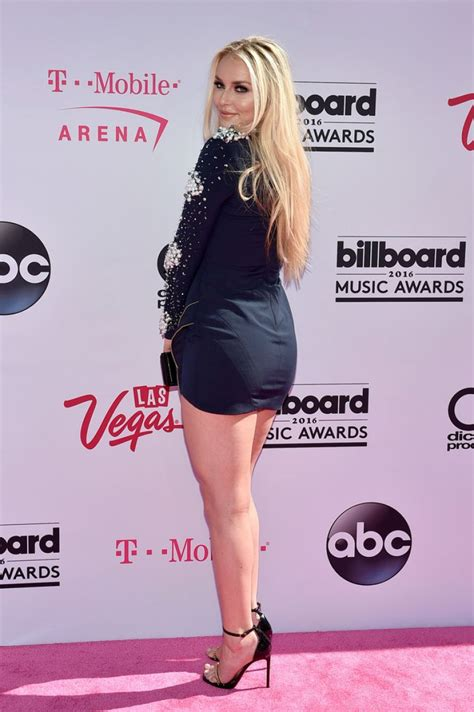 2016 billboard music awards news pictures and videos lindsey vonn at 2016 billboard music awards in las vegas