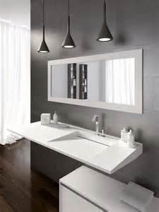 salle de bain 187 r 233 sine carrelage salle de bain moderne