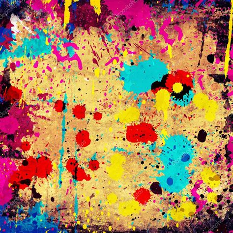 manchas de pintura pintura manchas www pixshark com images galleries with