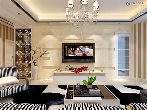 tv background wall design living room design catalog new modern living room tv background wall design pictures