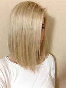 10 bob hairstyles for hair hairstyles 2016