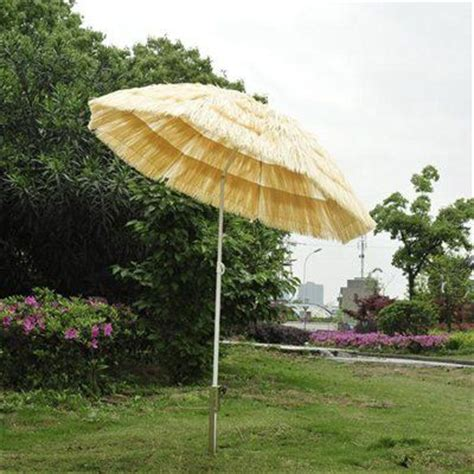 tilting boat umbrella 1000 images about transport on pinterest adult tricycle