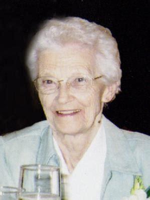 mabel kronaizl obituary scotland sd argus leader