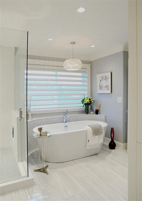 modern bath tub designs decorating ideas design
