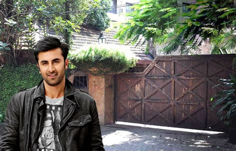 celebrity house address in mumbai expensive homes of indian celebrities photos 662271