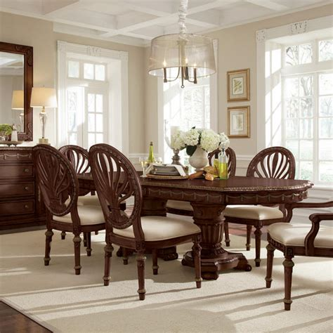 schnadig dining room furniture schnadig furniture beautiful rooms furniture