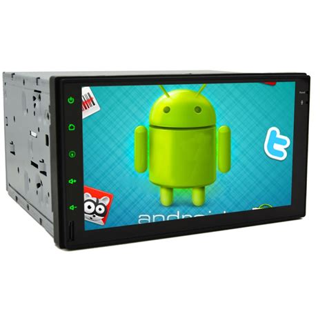 android din car tablet pc android 4 2 2 car radio none dvd player 7