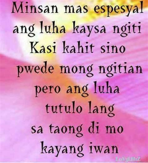 self kowts tagalog 19 beautiful tagalog quotes with images beautiful quotes and