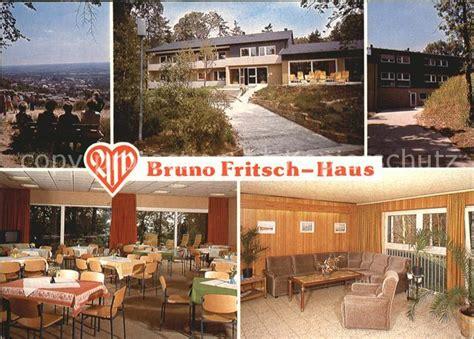 haus bergstrasse 21 weinheim bergstrasse bruno fritsch haus ferienheim