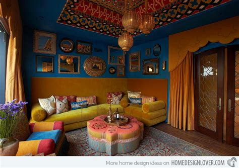 15 outstanding moroccan living room designs moroccan south 15 outstanding moroccan living room designs decoration