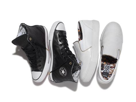 Harga Converse Year Of The Monkey converse debuts the 2016 new year collection year