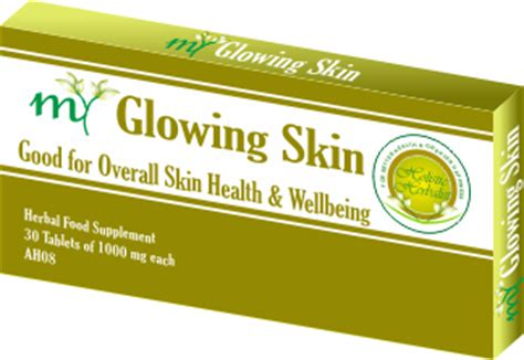 Homeopathic And Herbs For Skin Detoxing by Ayurvedic Herbal Supplement For Skin Health Acne Allergy