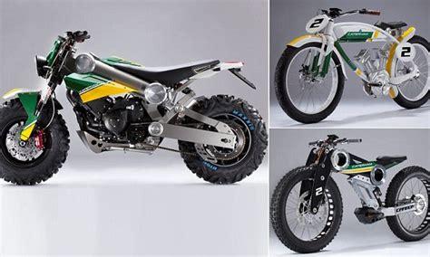 doc manual 2013 caterham carbon e bike for sale