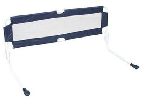 Top Of Mattress Bed Rail by Top Of Mattress Bed Rail Beba Baby Hire Melbourne Baby