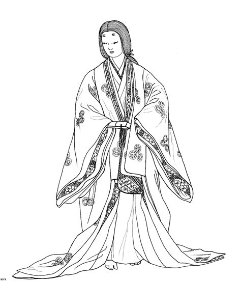 coloring pages for adults japan fashion coloring pages start gt coloring page of history