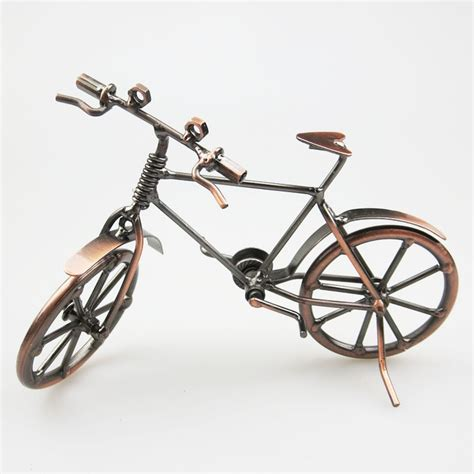 bicycle decorations home popular vintage bicycle decor buy cheap vintage bicycle