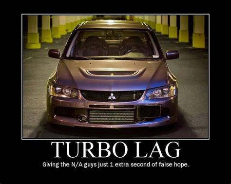 Turbo Car Memes - turbo lag funnies pinterest cars car memes and meme
