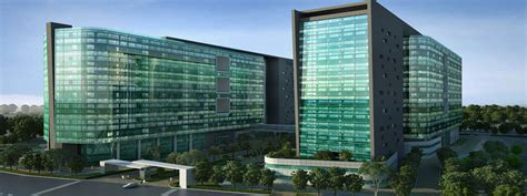 Floor Plan Of Office Building by Welcome To Meenakshi Group