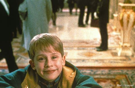 home alone 2 home alone photo 30912322 fanpop