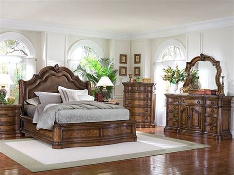 american furniture bedroom sets american furniture warehouse afw has bedroom