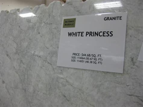 white princess quartzite white princess granite actually quartzite gives a