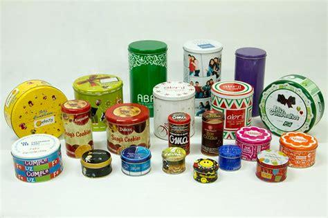 envases para alimentos envases met 225 licos para alimentos de proengraf